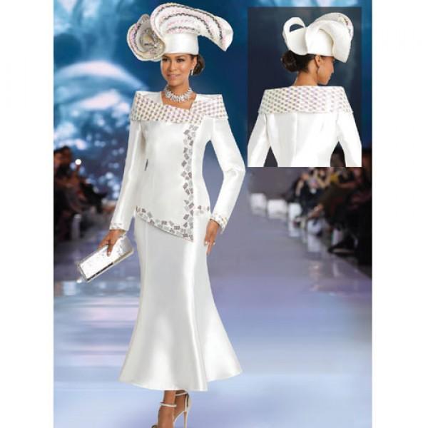 Image result for Donna Vinci Suits