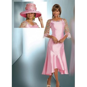 46f61cfc0bc Donna Vinci Suits and Dresses