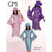 GMI Suits and Dresses (8)