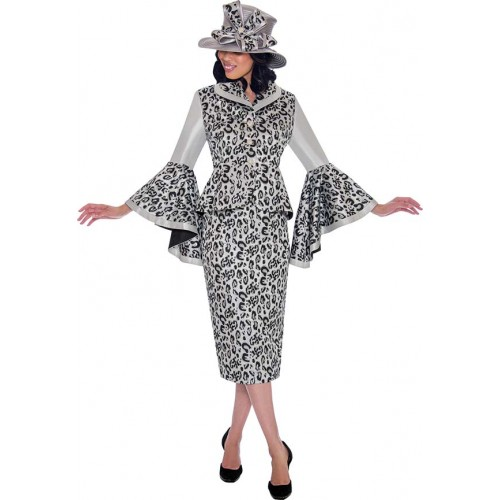 GMI 7512 Womens Suits and Dress