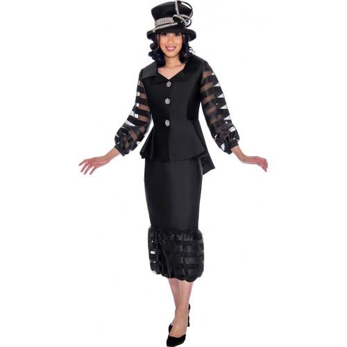 GMI 7632 Womens and Dress