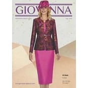 Giovanna Suits and Dresses (1)