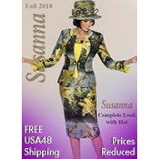 Susanna Suits and Dresses (29)