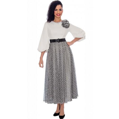 Terramina 7779 Women Dress