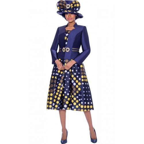Terramina 7788 Women Dress