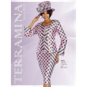 Terramina Suits and Dresses (48)