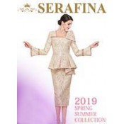 Serafina Suits and Dresses (42)